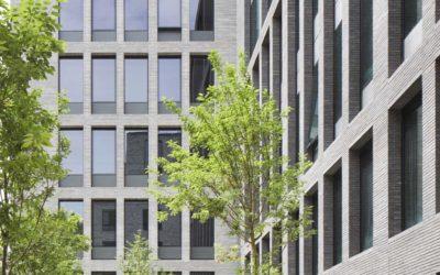 Net-zero buildings: Where do we stand?