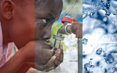 Using less water to save energy: Exploring the water-climate nexus